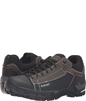 Hi-Tec - Trail OX Low I Waterproof