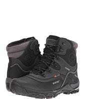 Hi-Tec - Trail OX Winter 200 I Waterproof