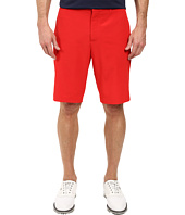 Nike Golf - Flat Front Stretch Woven Shorts