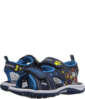 Josmo Kids - Paw Patrol Sandal (Toddler/Little Kid)