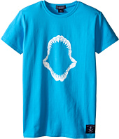 Toobydoo - Short Sleeve Graphic T-Shirt (Infant/Toddler/Little Kids/Big Kids)
