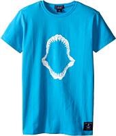 Toobydoo - Short Sleeve Graphic T-Shirt (Infant/Toddler/Little Kids/Big Kids)