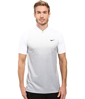 Nike - Tiger Woods Vl Max Sphere Print Polo