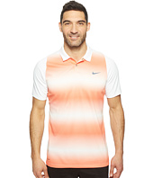 Nike - Tiger Woods Vl Max Sphere Stripe Polo