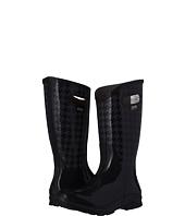 Bogs - Berkley Houndstooth Waterproof Boot