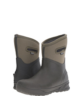Bogs - Bozeman Mid Boot