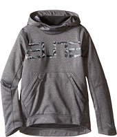 Nike Kids - Elite Pullover Hoodie (Little Kids/Big Kids)
