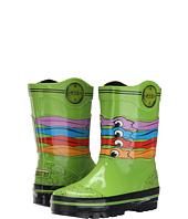 Josmo Kids - Ninja Turtle Rain Boot (Toddler/Little Kid)