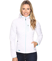 Outdoor Research - Verismo Hooded Jacket