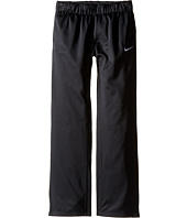Nike Kids - Therma All Time Pant (Little Kid/Big Kid)