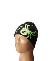 Spyder - Reversible Bug Hat (Big Kids)