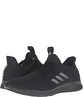 adidas Running - Edge Bounce Runner