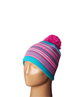 Spyder Kids - Icebox Hat (Big Kids)