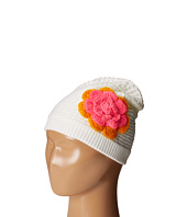 Spyder Kids - Bitsy Rosie Hat (Big Kids)