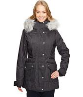 Spyder - Arctyc Jacket