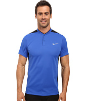 Nike Golf - Momentum Fly Sphere Blocked Polo