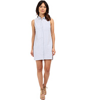 Brigitte Bailey - Davan Button Front Dress