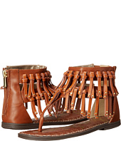 Sam Edelman Kids - Griffin (Little Kid/Big Kid)