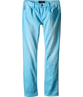 Toobydoo - Light Blue Tooby Jeans (Toddler/Little Kids/Big Kids)