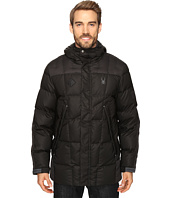 Spyder - Diehard Down Jacket