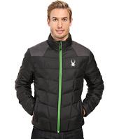 Spyder - Geared Synthetic Down Jacket
