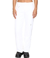 Spyder - Winner Athletic Fit Pants