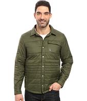 Spyder - Kerb Shirt-Jack Insulator Jacket