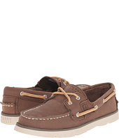 Sperry Kids - Leeward (Little Kid/Big Kid)