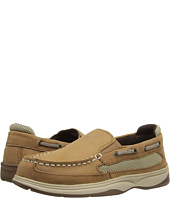 Sperry Kids - SP-Lanyard Slip-On (Little Kid/Big Kid)