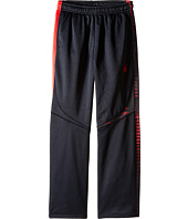 Spyder Kids - Ruckus Fleece Pants (Toddler/Little Kids/Big Kids)