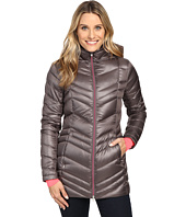 Spyder - Timeless Long Down Jacket