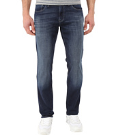 Mavi Jeans - Jake Tapered Fit in Dark Deep Sporty