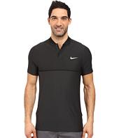 Nike Golf - Momentum Fly Swing Knit Block Alpha