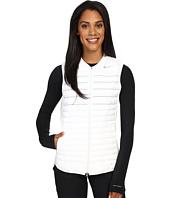 Nike Golf - Aeroloft Combo Vest
