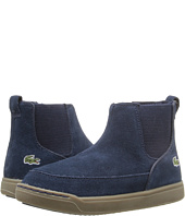 Lacoste Kids - Explorateur Chelsea 316 2 CAI (Toddler/Little Kid)