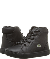 Lacoste Kids - Explorateur Mid 316 1 CAI (Toddler/Little Kid)