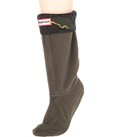Hunter Kids - Original Wave Intarsia Socks (Toddler/Little Kid/Big Kid)