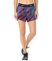 Spyder - Ruling 2-In-1 Shorts