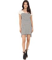 Amuse Society - Jessi Dress