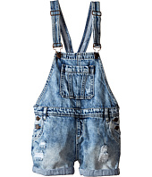 Blank NYC Kids - Denim Overall in Take It Easy (Big Kids)