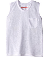 Blank NYC Kids - Tank Top in Are You Jelly (Little Kids/Big Kids)