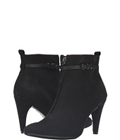 ECCO - Shape 75 Sleek Ankle Boot