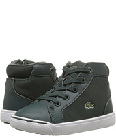 Lacoste Kids - Explorateur Mid 316 3 CAI (Toddler/Little Kid)