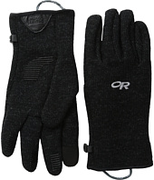 Outdoor Research - Flurry Sensor Gloves