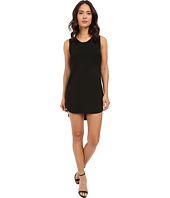 LNA - Cardiff Cut Out Dress