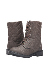 Steve Madden Kids - Jtalker (Little Kid/Big Kid)