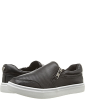 Steve Madden Kids - Jellias (Little Kid/Big Kid)
