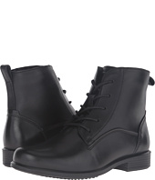 ECCO - Touch 25 Lace Boot