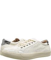 Johnston & Murphy - Emerson Sneaker