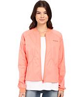 Bench - Dinky Jacket